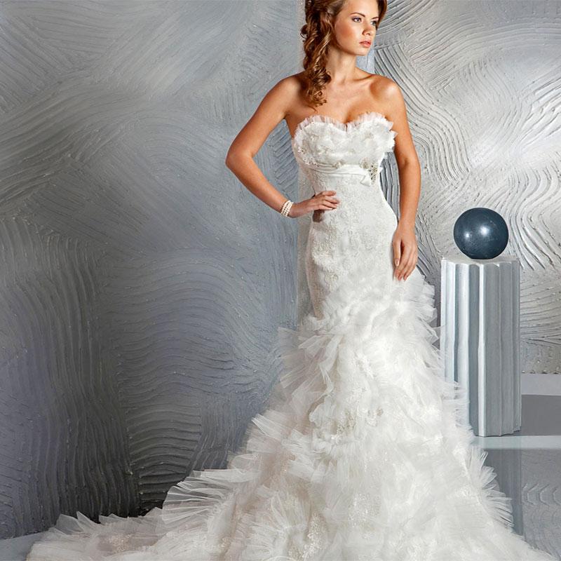 5173c774f67038e Свадебные платья : Современные свадебные платья : Статьи о свадьбе